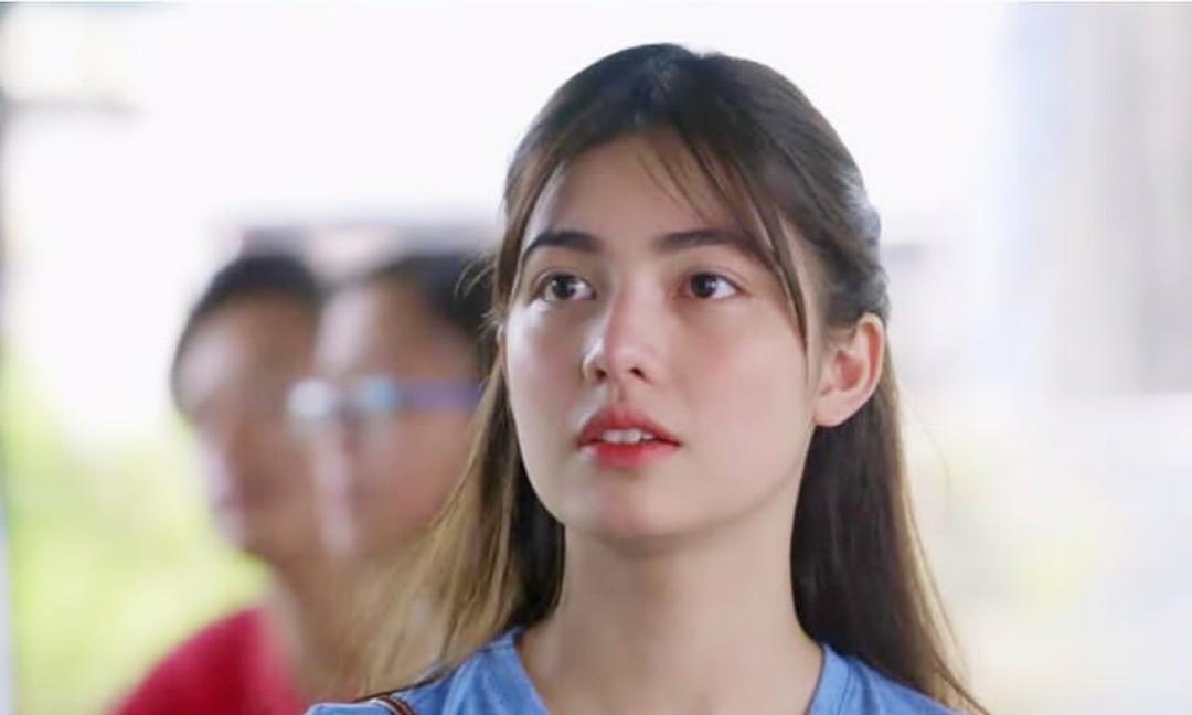 Why Jane De Leon? ABS-CBN execs explain decision in choosing new 'Darna'