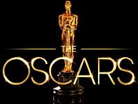 Logo Stardust ''Make Your Own Oscar 2020'': premio certo buono cinema 1+1