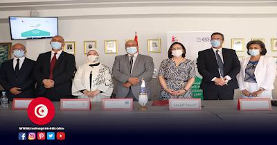 """بمناسبة عيد المرأة : برنامج جديد """" رائدات"""" لتمويل المشاريع النسائية في تونس"""
