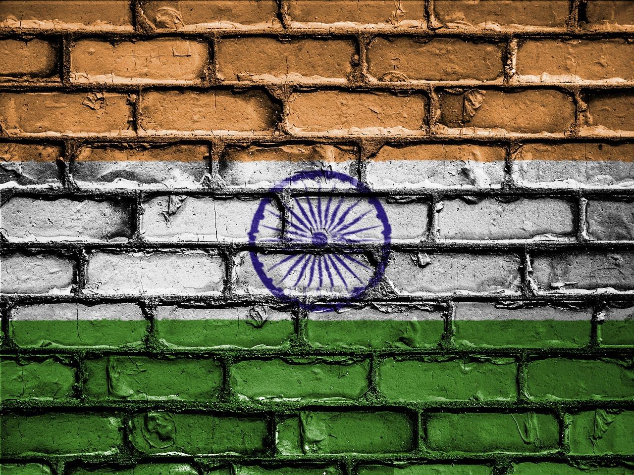 bharat 22 etf twenty two companies one investment sanjay matai