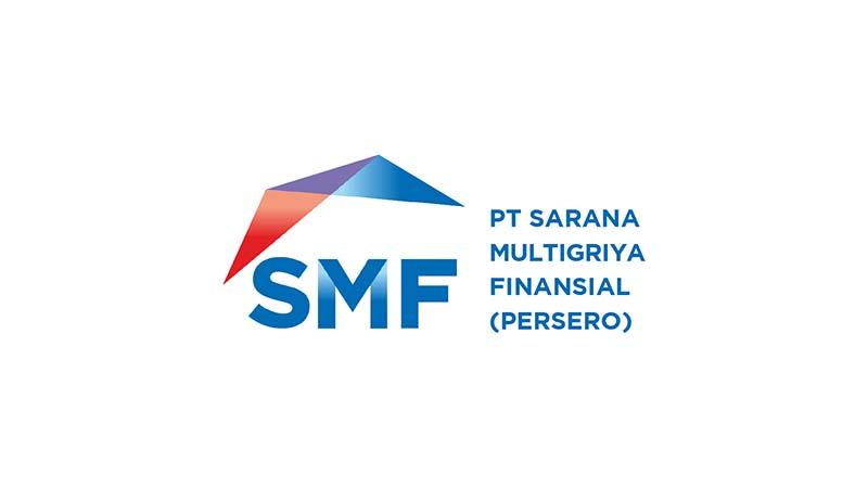 Lowongan Kerja BUMN PT Sarana Multigriya Finansial (Persero)