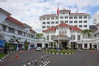 PT Hotel Indonesia Natour (Persero), karir PT Hotel Indonesia Natour (Persero), lowongan kerja PT Hotel Indonesia Natour (Persero), lowongan kerja 2020