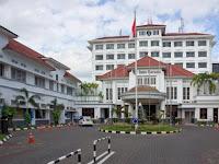 PT Hotel Indonesia Natour (Persero) - Penerimaan Untuk General Manager, Corporate VPFebruary 2020