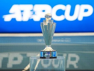 ATP Cup 2020: Full prize money breakdown prize fund, purse, How much winners share?