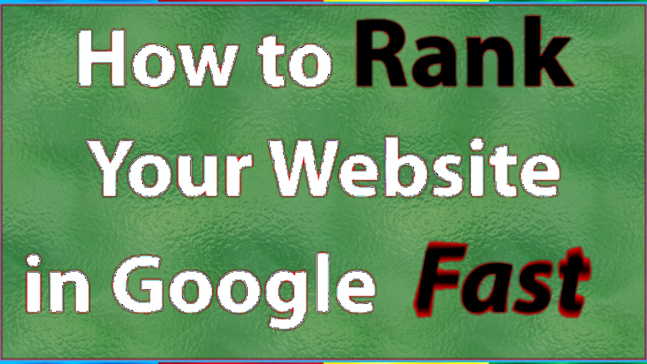 how to rank website on google,check website ranking on google,where does my website rank on google,how to rank my website on google,