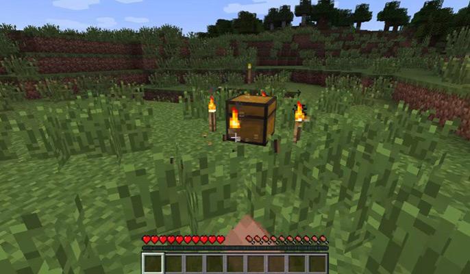 Como Jogar Todas as Versões de Minecraft