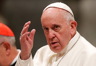 education-needed-to-stop-violence-pope-francis
