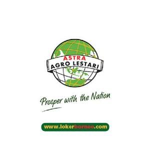 Lowongan Kerja Kalimantan PT Astra Agro Lestari Tbk Tahun 2021