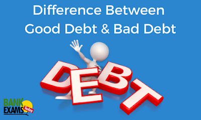 Difference Between Bad Debt & Doubtful Debt
