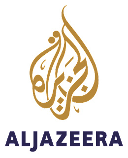 aljazeera tv frequency