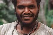 Ketua ippmmee se Jayapura, Demi persatuan Papua!jabatan Wakil gubernur Papua musti keluar dari kepentingan keluarga agama dan suku.