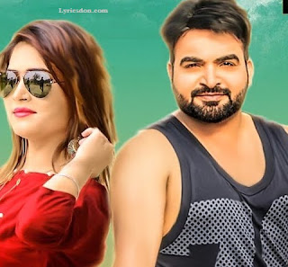 New haryanvi song Pyar Ka Safar sung by Hemant Rohilla and artist are Hemant Rohilla, Divya Jangid. Pyar ka safar lyrics has written by RD Parmar and music has given by GR music. This song video directed by Bharat Gandhi and released by Haryanvi Music.