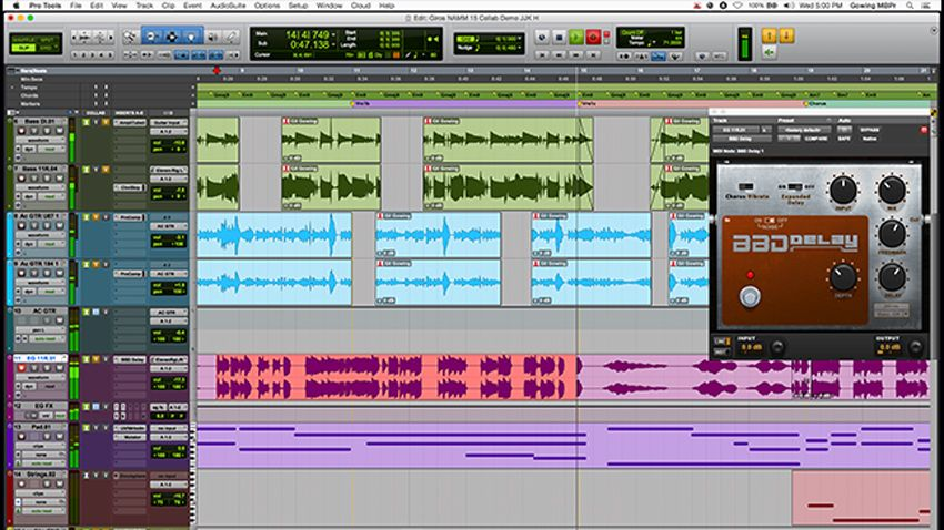 My Pro tools 12 projects: How to download Avid pro tools 12 for free