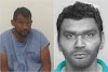 Homem foge de hospital de Jacobina após ser reconhecido como suspeito do caso Beatriz em Petrolina