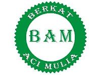 Lowongan Kerja di PT. Berkat Aci Mulia - Penempatan Kendal & Cilacap (Staff HRD, Kasir, Admin Keuangan)