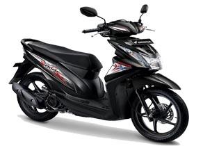 Honda%2BBeat%2BESP.jpg