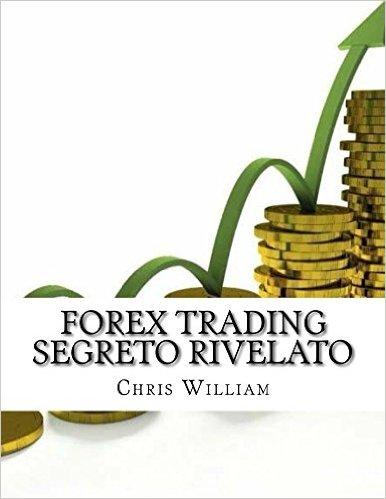 Book di negoziazione forex