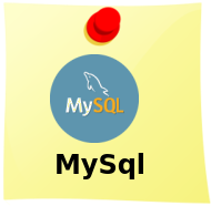 DominioTXT - MySql Server