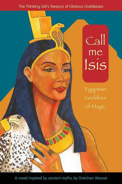 http://goosebottombooks.com/home/pages/OurBooksDetail/s4b1-call-me-isisegyptian-goddess-of-magic