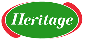 Heritage Foods Walk-in interview for multiple positions on 13th Jan' 2020