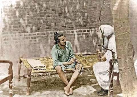 शहीद भगत सिंह के बारे में 12 तथ्य जो आपको अभी भी नहीं पता हैं : 12 Facts About Shaheed Bhagat Singh That You Still Didnot Know