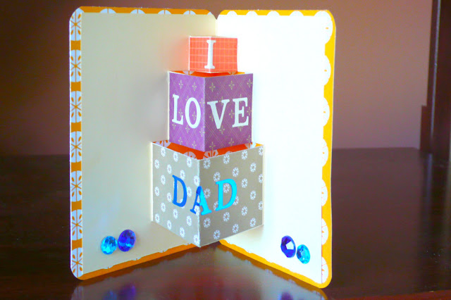 best fathers day crafts 2016