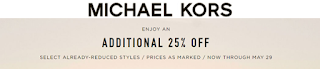 https://www.michaelkors.com/sale/view-all-sale/_/N-28zn