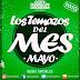 Los Temazos Del Mes (Mayo 2020) [By Gory Gonzalez]