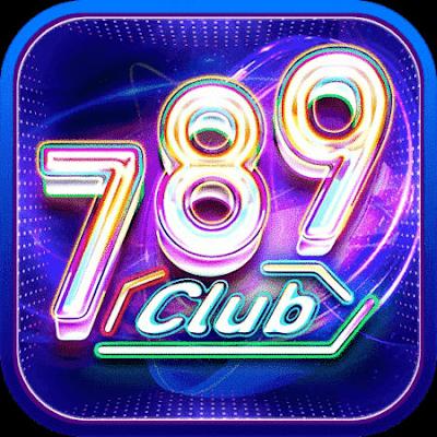 Đánh giá chi tiết về game bài tại cổng game 789Club