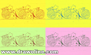 13 best free hand embroidery designs images 2020/hand embroidery designs drawings on paper