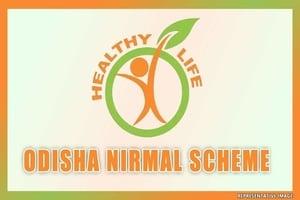 What is Odisha Niraml Scheme in Hindi