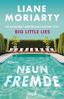 https://www.randomhouse.de/Buch/Neun-Fremde/Liane-Moriarty/Diana/e559005.rhd