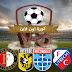 موعد مباريات اليوم من الدوري الهولندي 14-3-2021