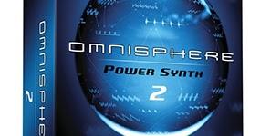 Omnisphere 2.5 keygen windows 10