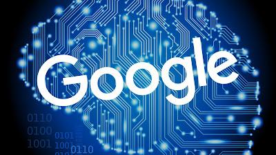 Apa itu Google Rankbrain? Bagaimana Sistemnya Bekerja?