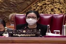 Insiden Mik, Ketua DPR Disebut Tak Punya Kemampuan Memimpin