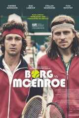 Borg vs McEnroe - Legendado