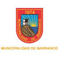Municipalidad De Barranco