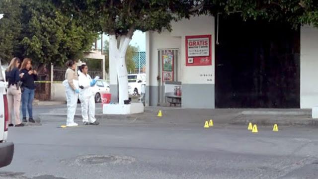 El caso de las mujeres asesinadas en Tijuana: El narco las recluto y después fueron ejecutadas