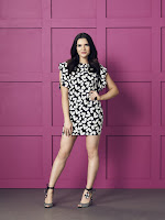 The Bold Type Series Katie Stevens Image 2 (22)
