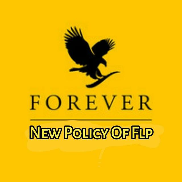 Forever Living Products में 2CC किए बिना पैसे कैसे कमाएं ?