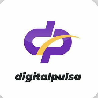 www.digitalpulsaelektrik.com