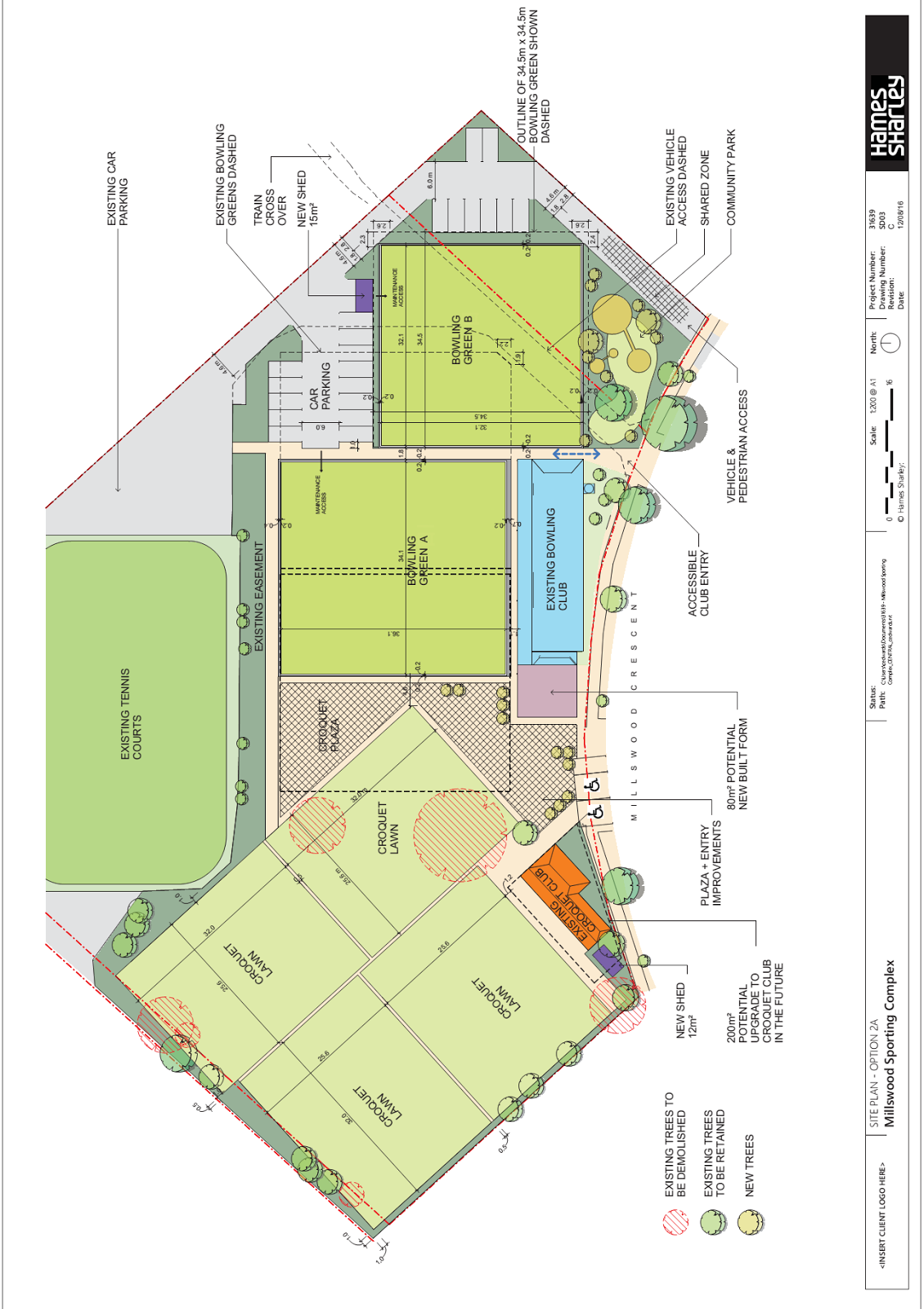 Jennie boisvert councillor for clarence park ward september 2016 the council meeting on the 12th september will be shown the most recent plan for the arrangement of the bowling greens and croquet lawns pooptronica Image collections