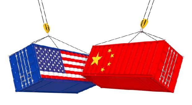 Indonesia Harus Manfaatkan Peluang Di Tengah Perang Dagang AS-China