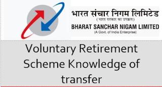 Voluntary+Retirement+Scheme-bsnl