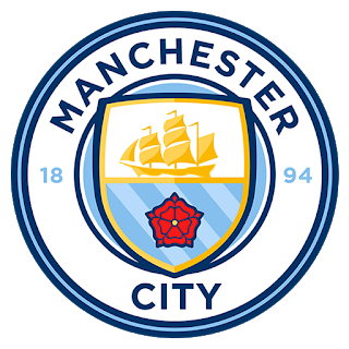 Manchester City Dream League Soccer fts 2019 2020 DLS FTS Kits and Logo,Manchester City dream league soccer kits, kit dream league soccer 2020 2019,Manchester City dls fts Kits and Logo Manchester City dream league soccer 2020 , dream league soccer 2020 logo url, dream league soccer Kits and Logo url, dream league soccer 2019 kits, dream league kits dream league Manchester City 2019 2020 forma url, Manchester City  dream league soccer kits url,dream football Kits
