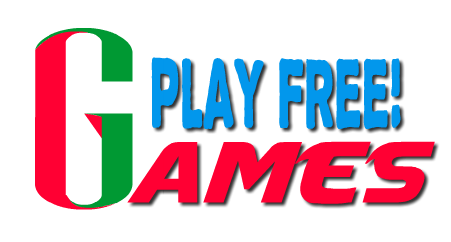 Cash, Prizes and Giveaways!: PLAY FREE GAMES OF STRATEGY FANTASY AND