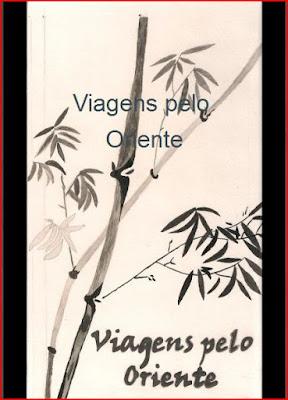 http://livrosdigitais.org.br/livro/33789H8AN79PE6