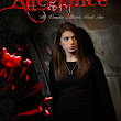Allegiance: The Vampire Alliance Book Two - Cover Release