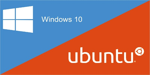 How To Enable Linux In Windows 10 In Easy Steps